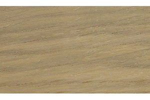 Real Wood – White Birch | KSC Sales